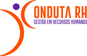 CondutaRH - Gestão em Recursos Humanos